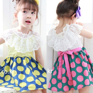 2012 Latest Kids Dress Designs Buy Children Dress Children Party