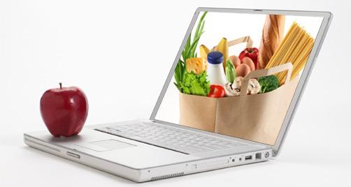 ร้านค้าออนไลน์เพิ่มยอดขายให้กับธุรกิจออนไลน์ได้ง่ายๆ