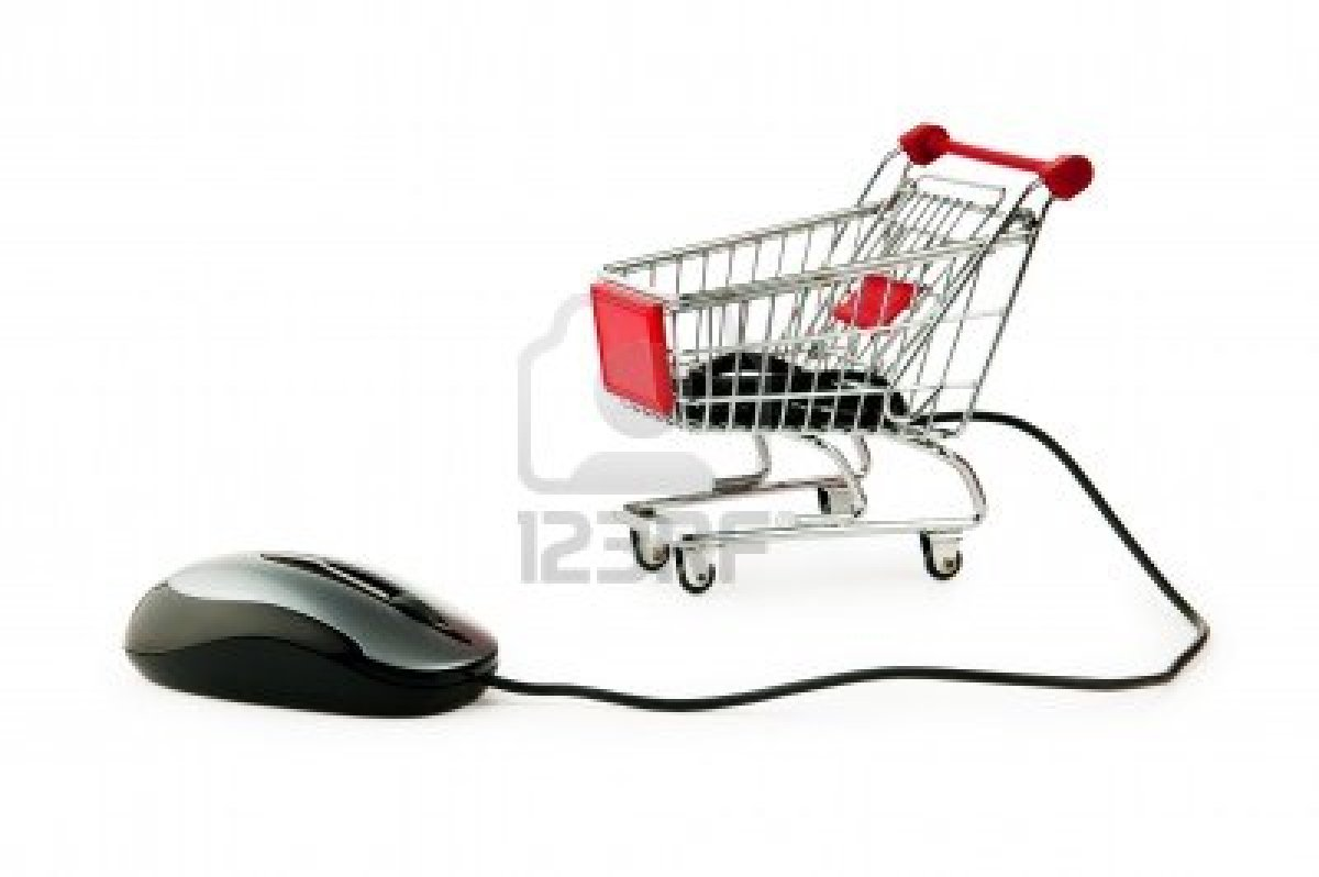 Online grocery shopping in hyderabad india
