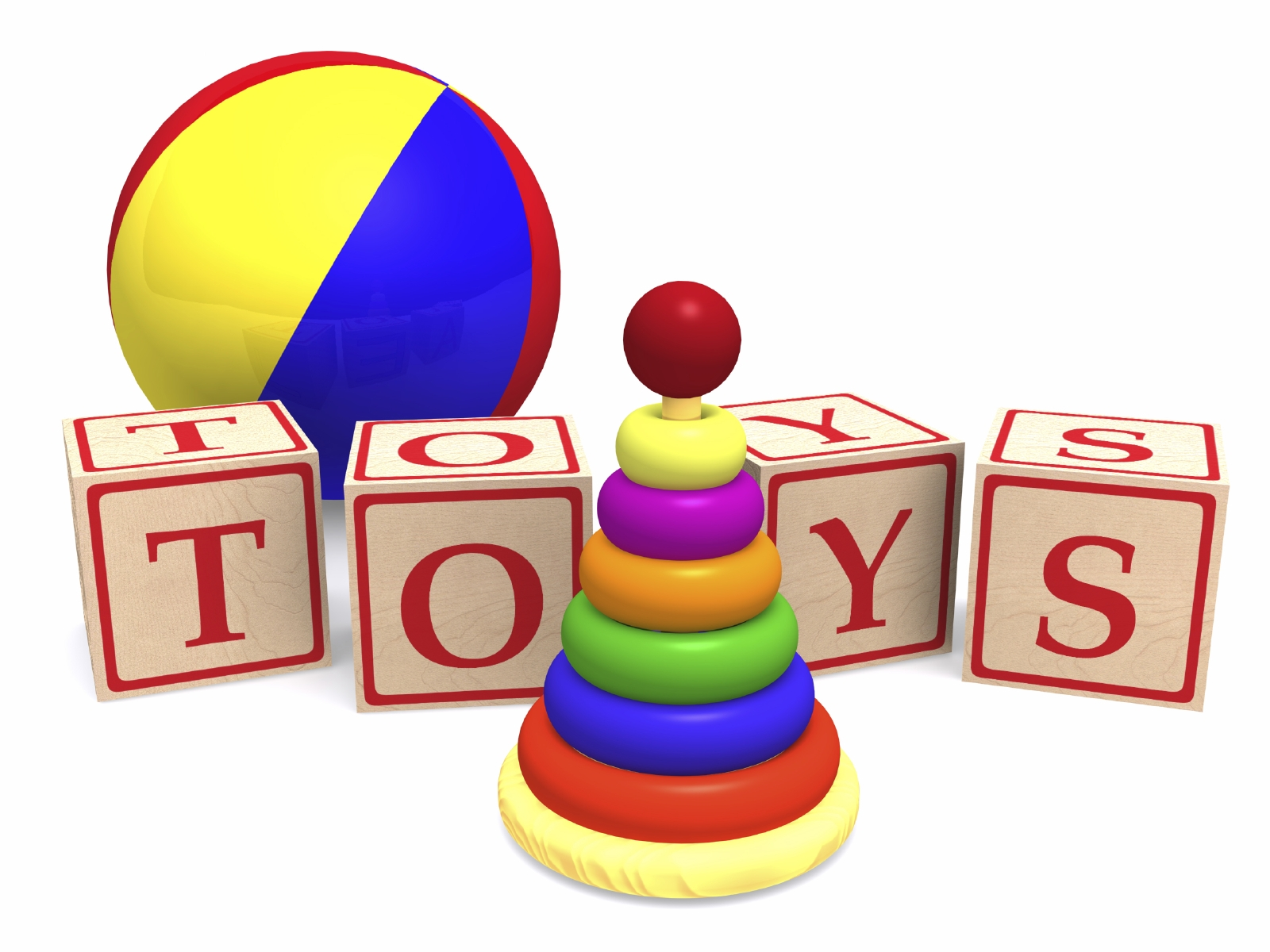 Great Toys For Kids