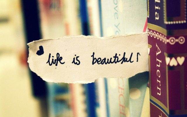 life-is-beautiful-wallpapers-hd