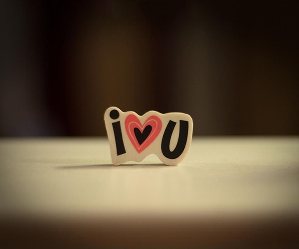 is love dead
