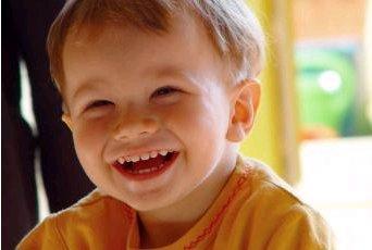 smiless