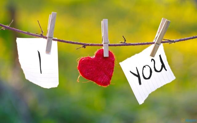 true_love_message-1680x1050