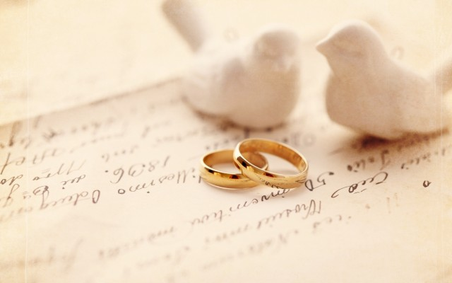 true_love_paper_birds_with_rings