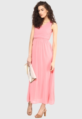 Vero-Moda-Pink-Embroidered-Dress-8946-8072731-1-zoom
