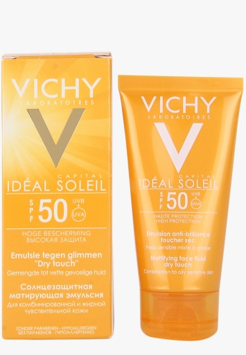 VICHY-Ideal-Soliel-Spf-50-Mattifying-Face-Fluid-Dry-Touch-Sunscreen-50Ml-0955-729156-1-zoom