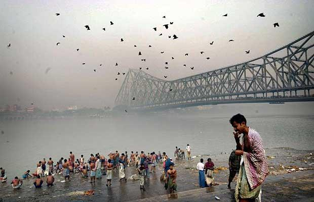 calcutta-bridge_1365702i