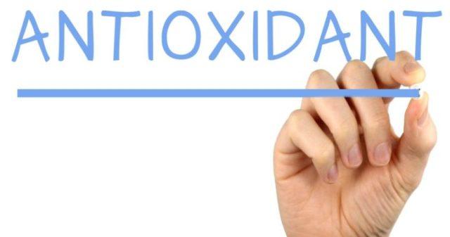 vitamin-e-antioxidant-720x380