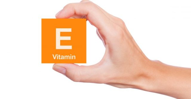 Vitamin-E-Benefits-800x416