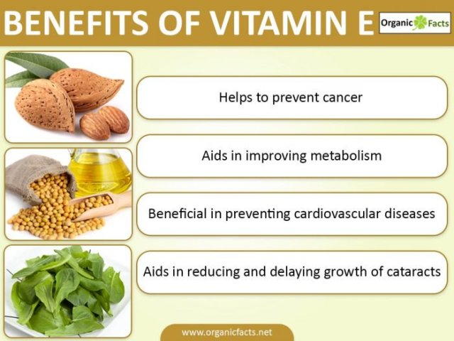 vitaminEinfo